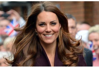 Любимые платья принцессы: 6 образов, которые обожает Кейт Миддлтон