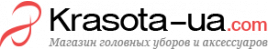 krasota-ua.com - Модная женская одежда, головные уборы и аксессуары - интернет-магазин женской одежды, головных уборов и аксессуаров krasota-ua.com