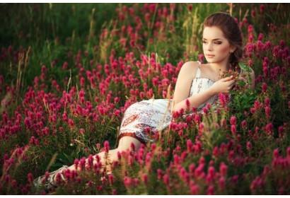 ТОП-7 весняних образів 2019 від Krasota-ua.com: модно і недорого