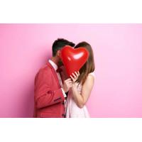 Что надеть на свидание в день Святого Валентина, чтобы сразить ЕГО наповал!