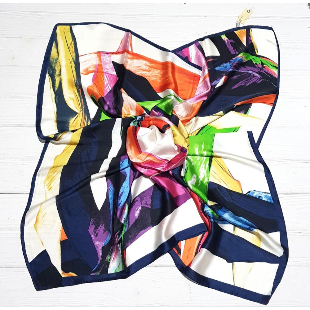 Милый платок Карамелька фото 1
