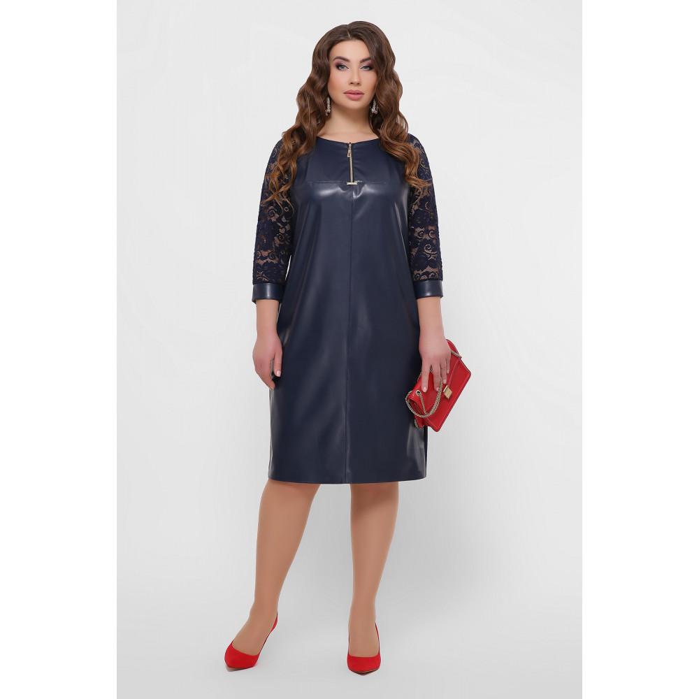 Модное платье Меган фото 2