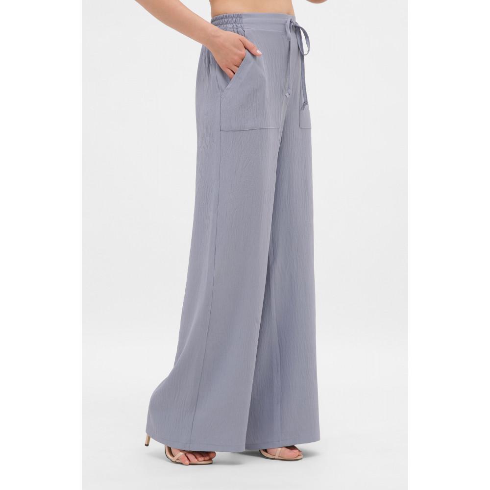 Легкие летние брюки Тилли фото 2