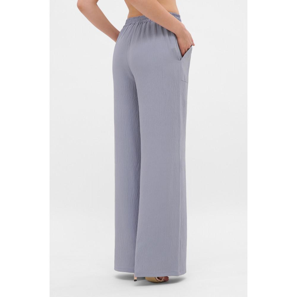 Легкие летние брюки Тилли фото 3