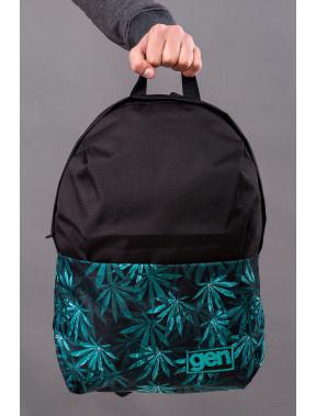 Симпатичный рюкзак с карманом для ноутбука Maks