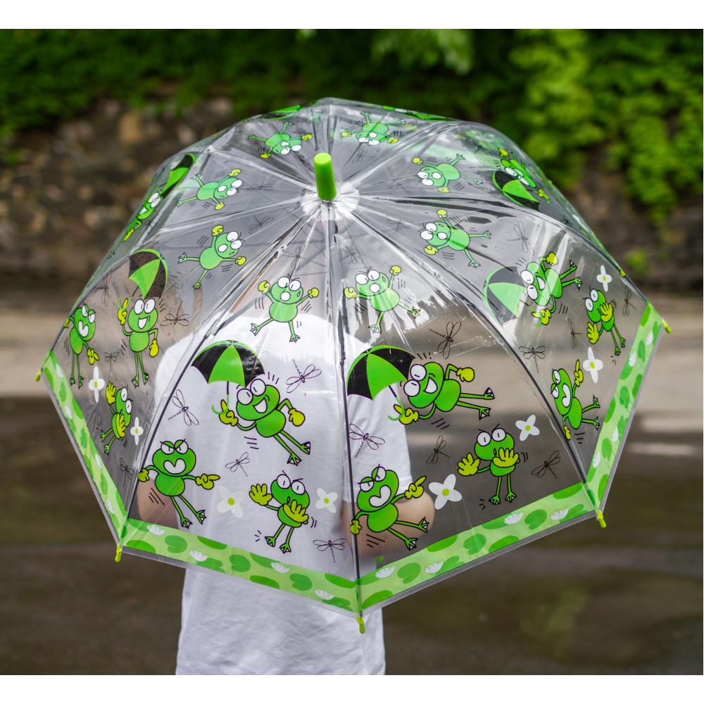Модный детский зонтик MARIO фото 3