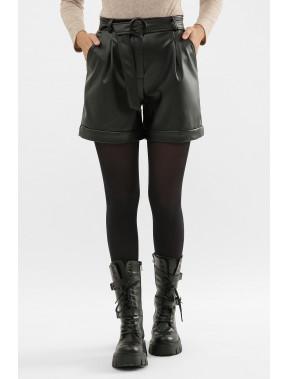 Молодіжні чорні шорти Каліпсо