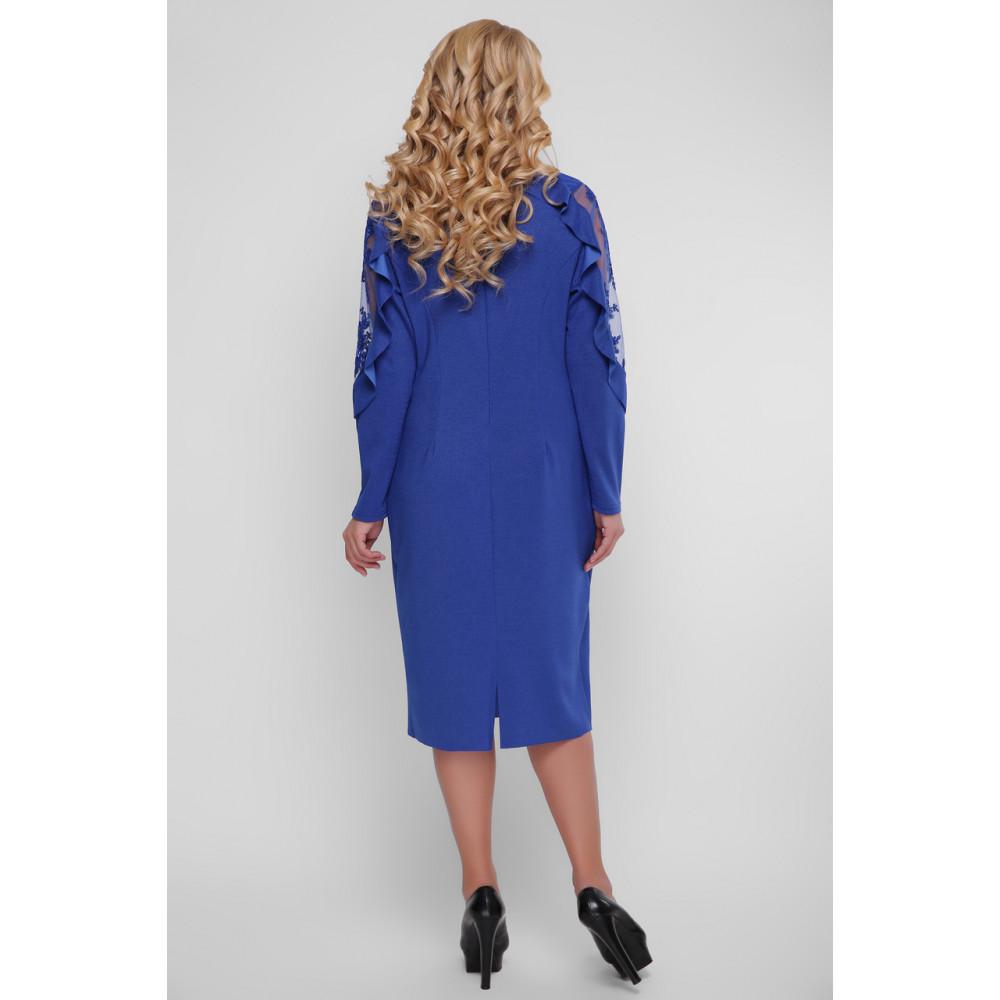 Нарядное платье Рамина  фото 2