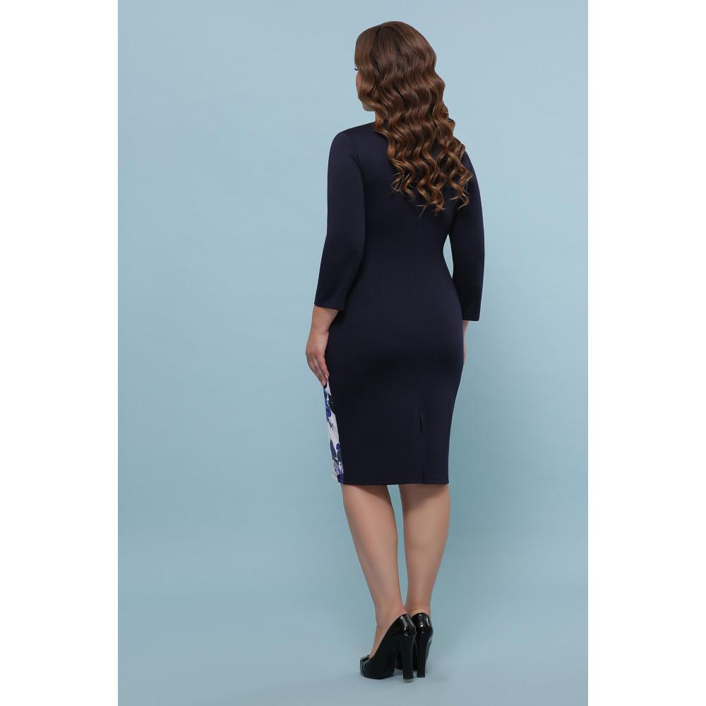 Нарядное платье Джемма фото 4