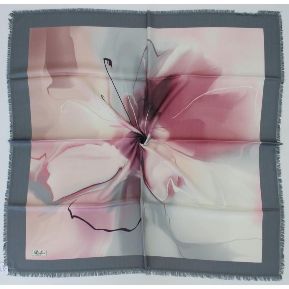 Женственный платок Bona  фото 1