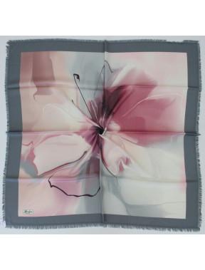 Женственный платок Bona