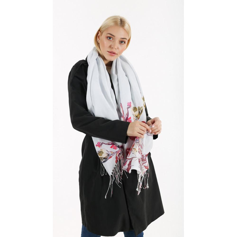 Изысканный шарф Милдред  фото 1