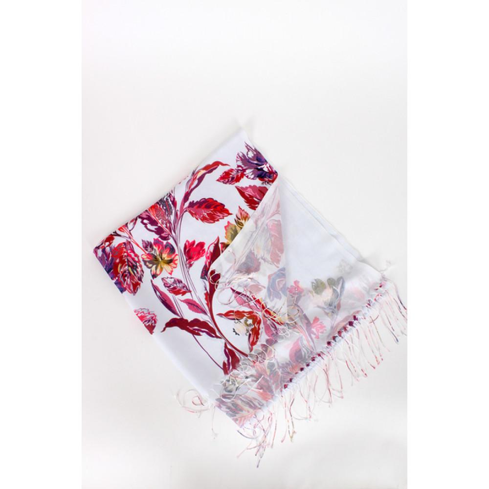Изысканный шарф Милдред  фото 2