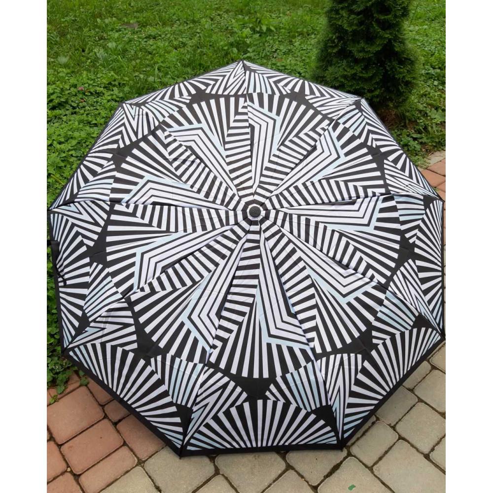 Интересный зонт Sponsa фото 1