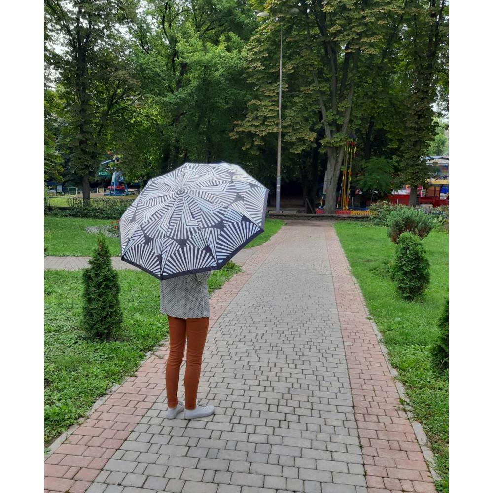 Интересный зонт Sponsa фото 2