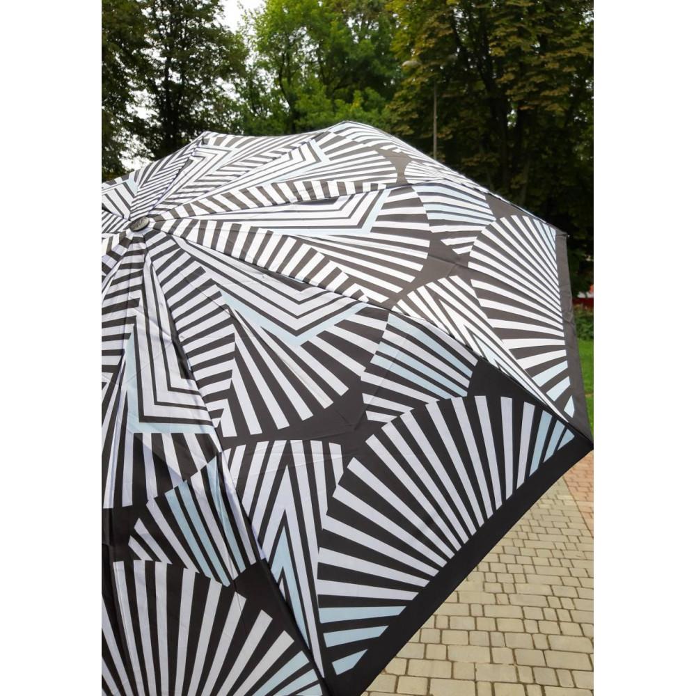 Интересный зонт Sponsa фото 3