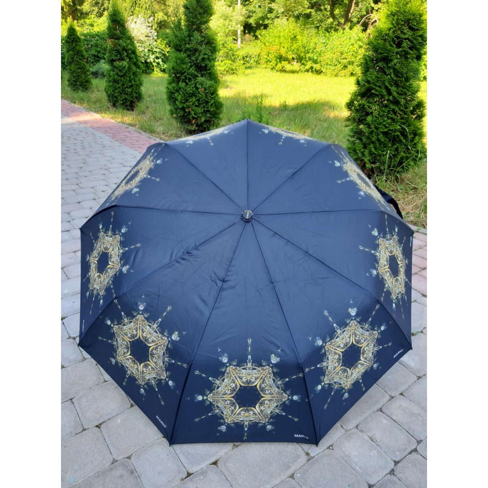 Женский зонт с оригинальным рисунком Кулон фото 1