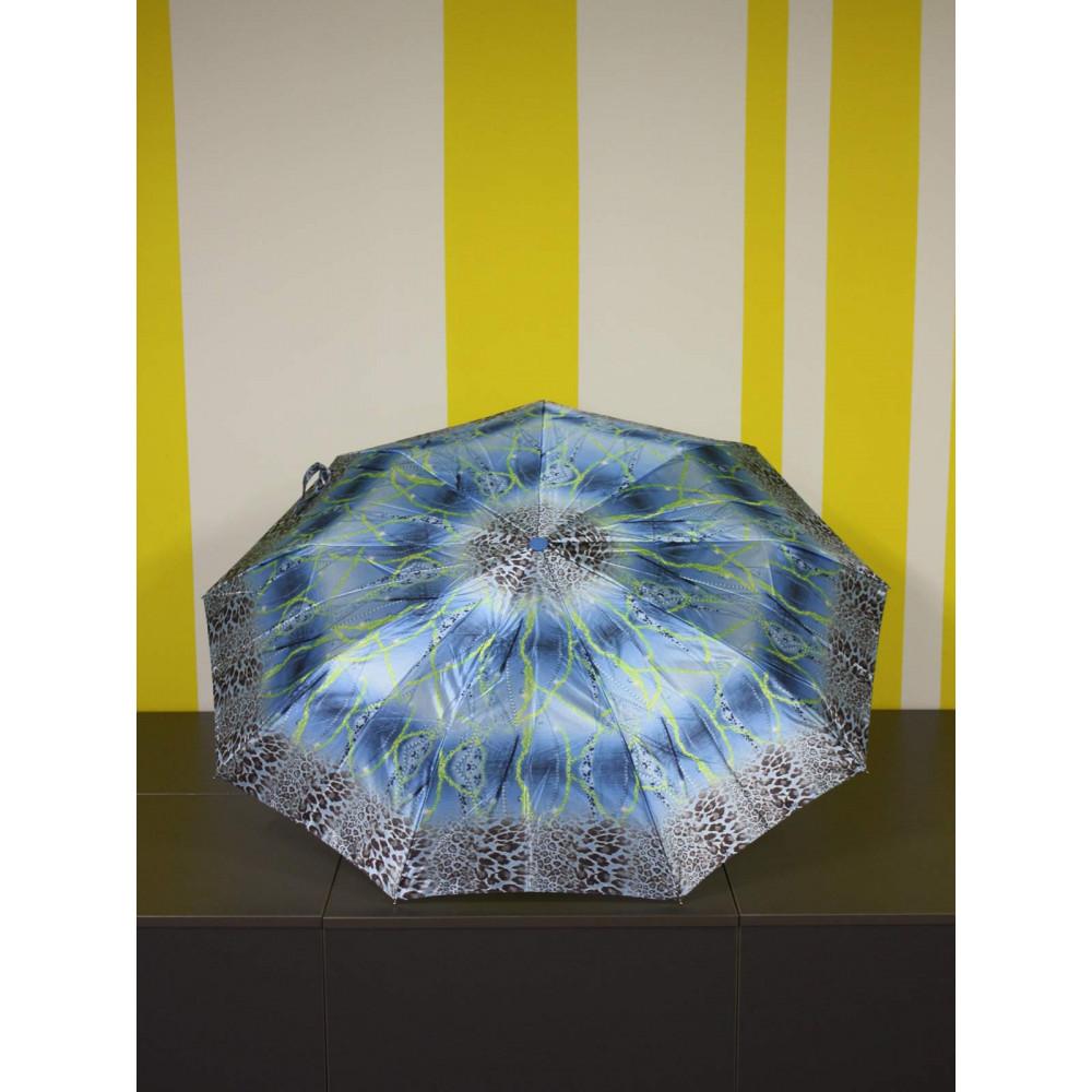 Зонт полуавтомат с рисунком Sponsa фото 1