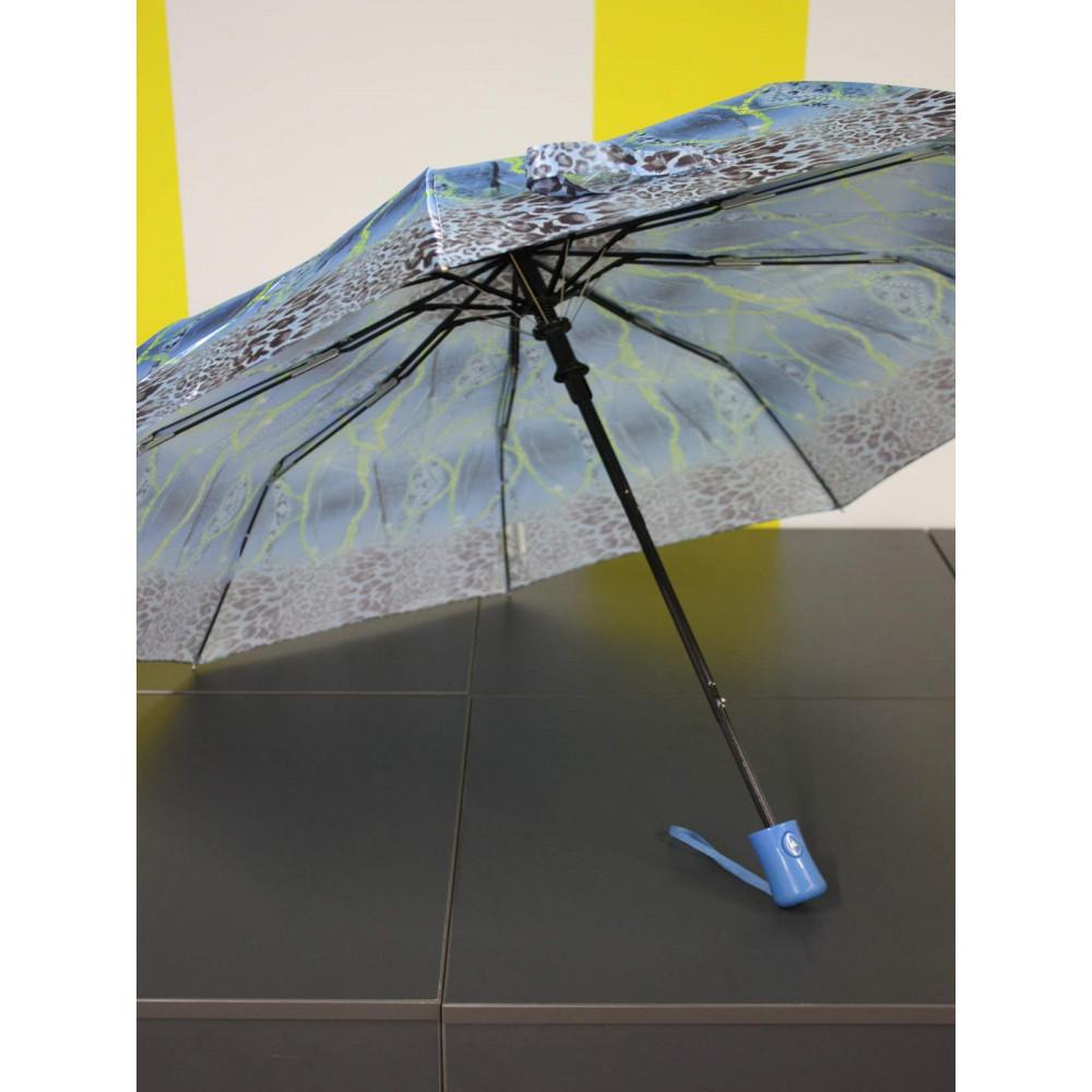 Зонт полуавтомат с рисунком Sponsa фото 2