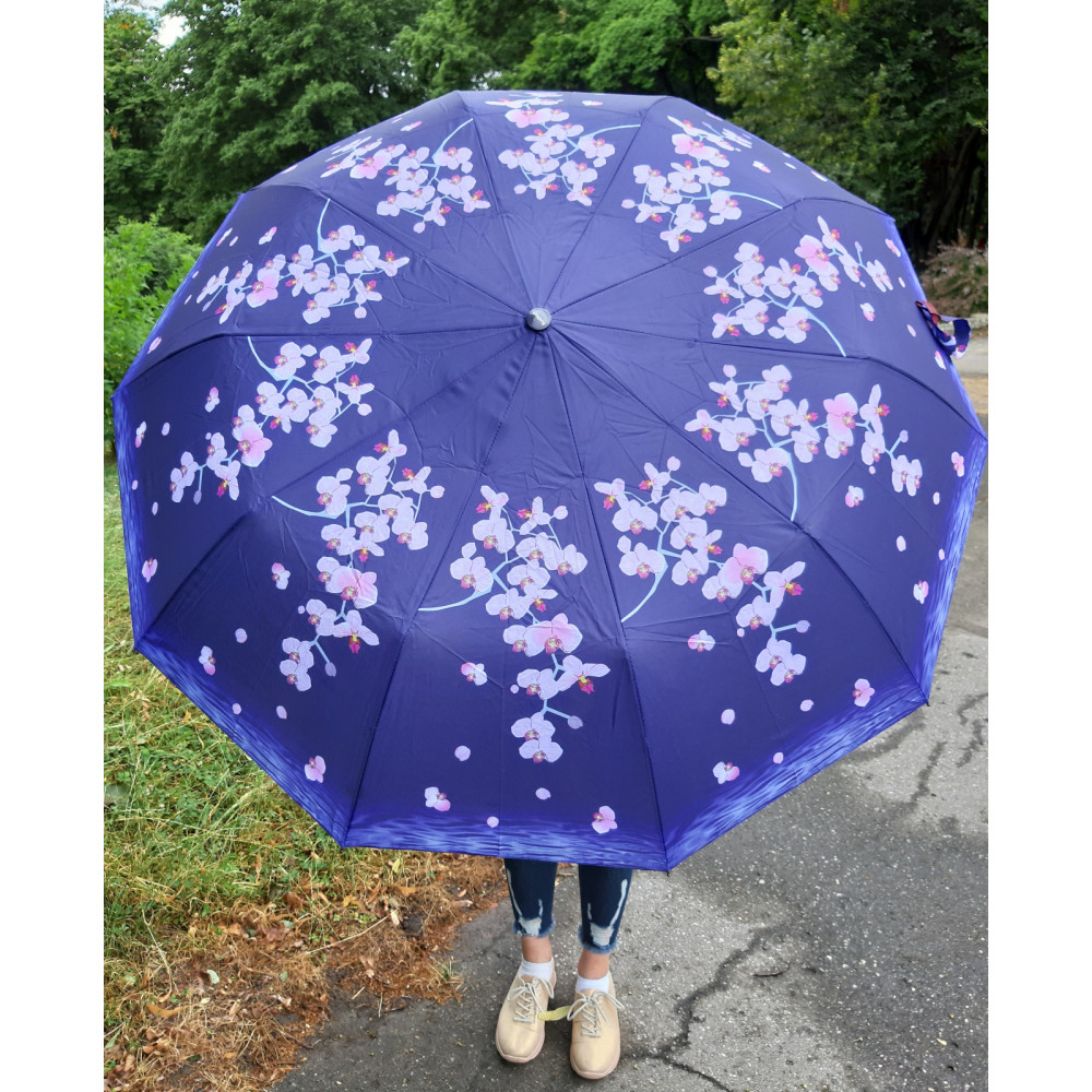 Восхитительный зонтик фото 1