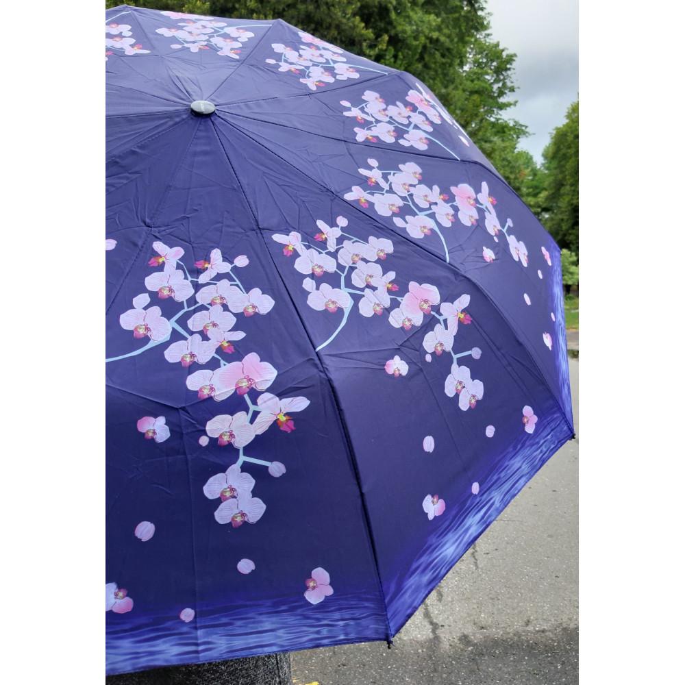Восхитительный зонтик фото 2