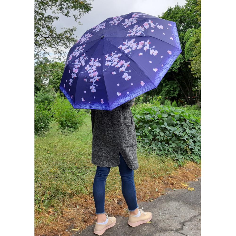 Восхитительный зонтик фото 3