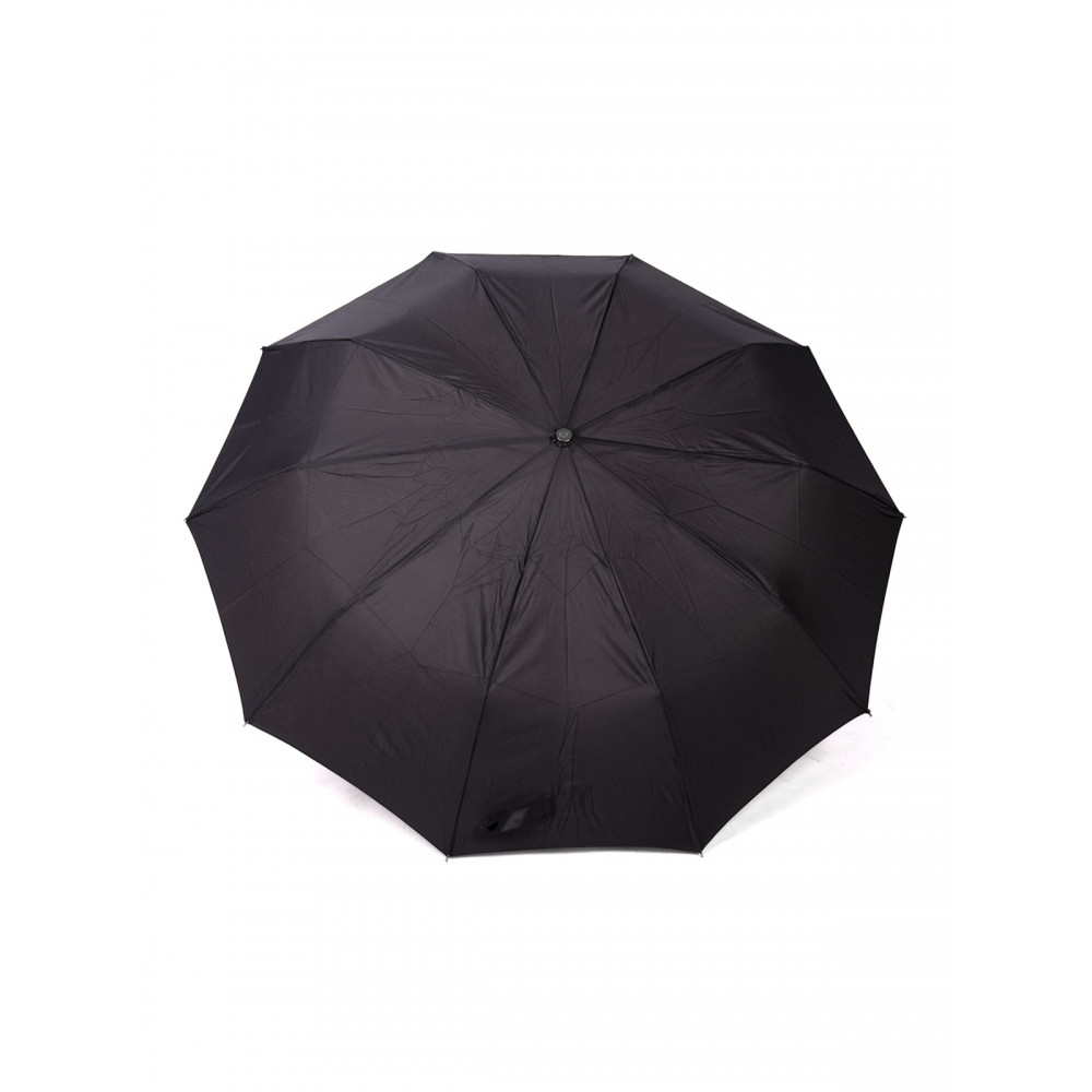 Компактный механический зонт фото 1