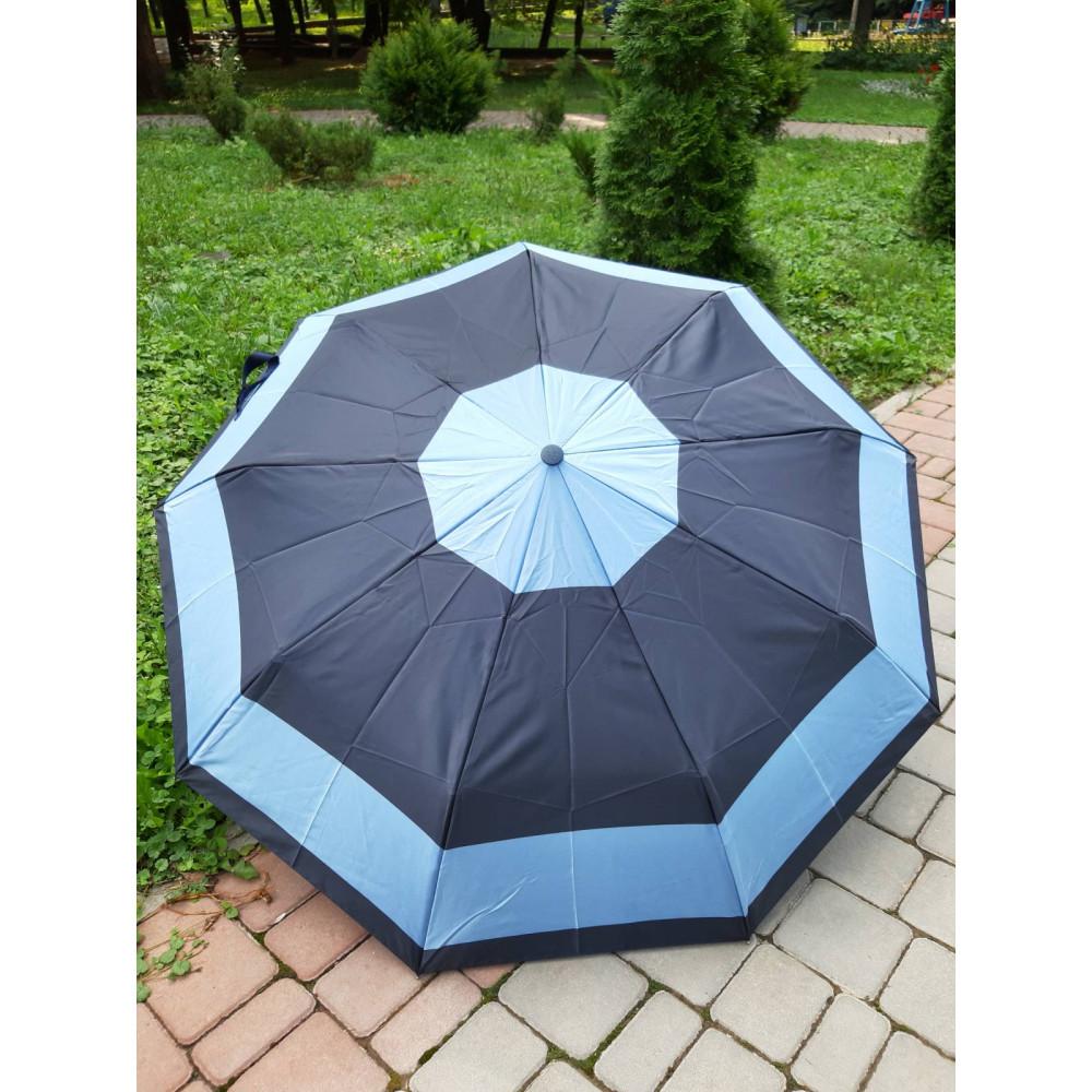 Интересный голубой зонт Sponsa фото 1