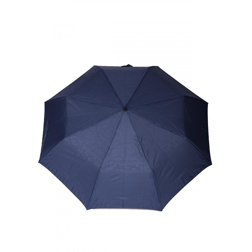Красивый повседневный зонт фото 1