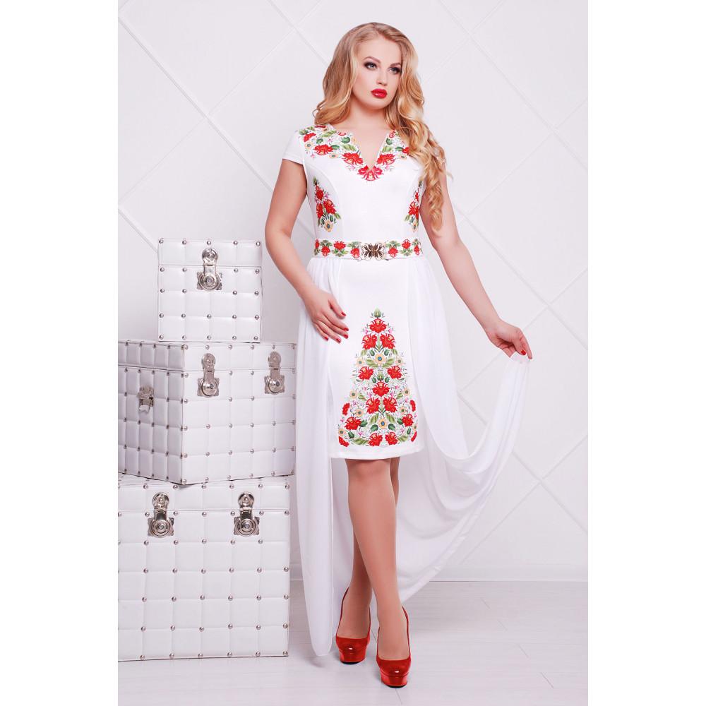 Нарядное платье Аркадия фото 1