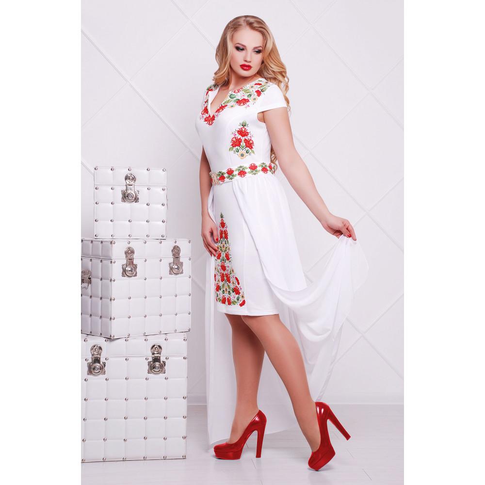 Нарядное платье Аркадия фото 2