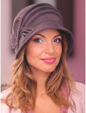 Жіночний капелюшок 240-1
