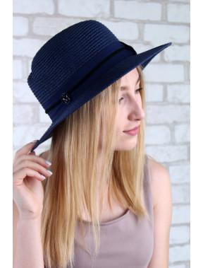 Шляпа федора Боракай