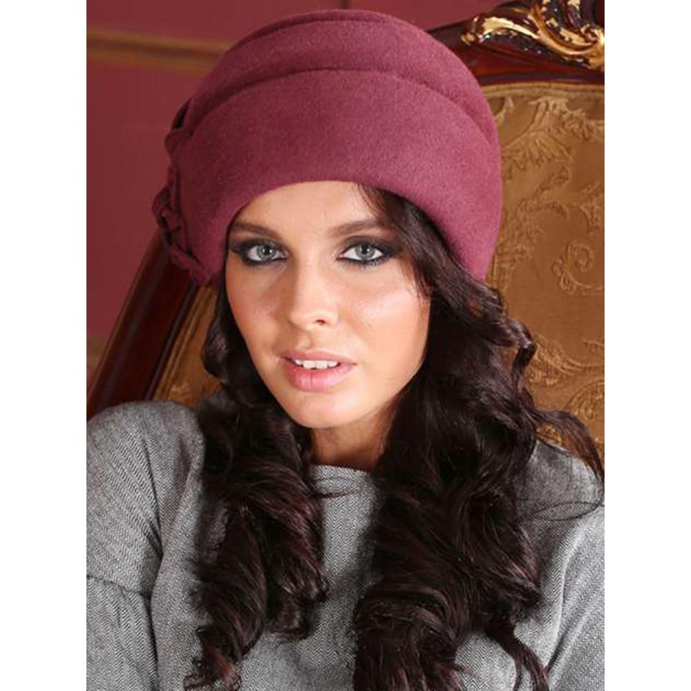 Женская шляпа 290-1  фото 3