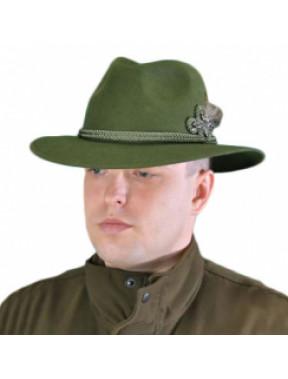 Охотничья шляпа 496