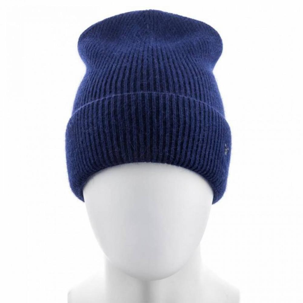 Интересная шапка Арли фото 1