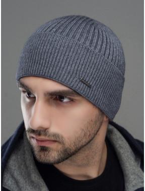 Повседневная мужская шапка Макс