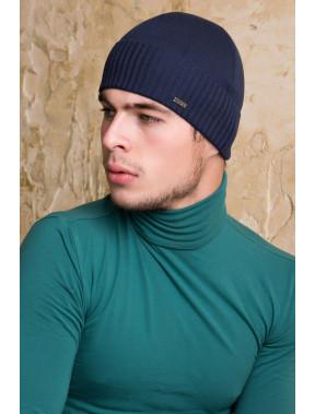 Чоловіча зручна шапка Томас