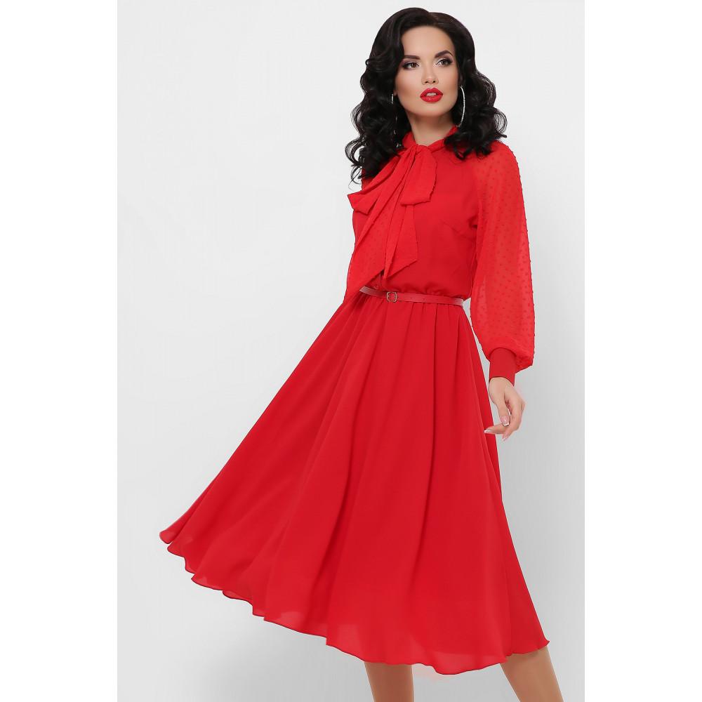Изумительное нарядное платье Аля фото 1