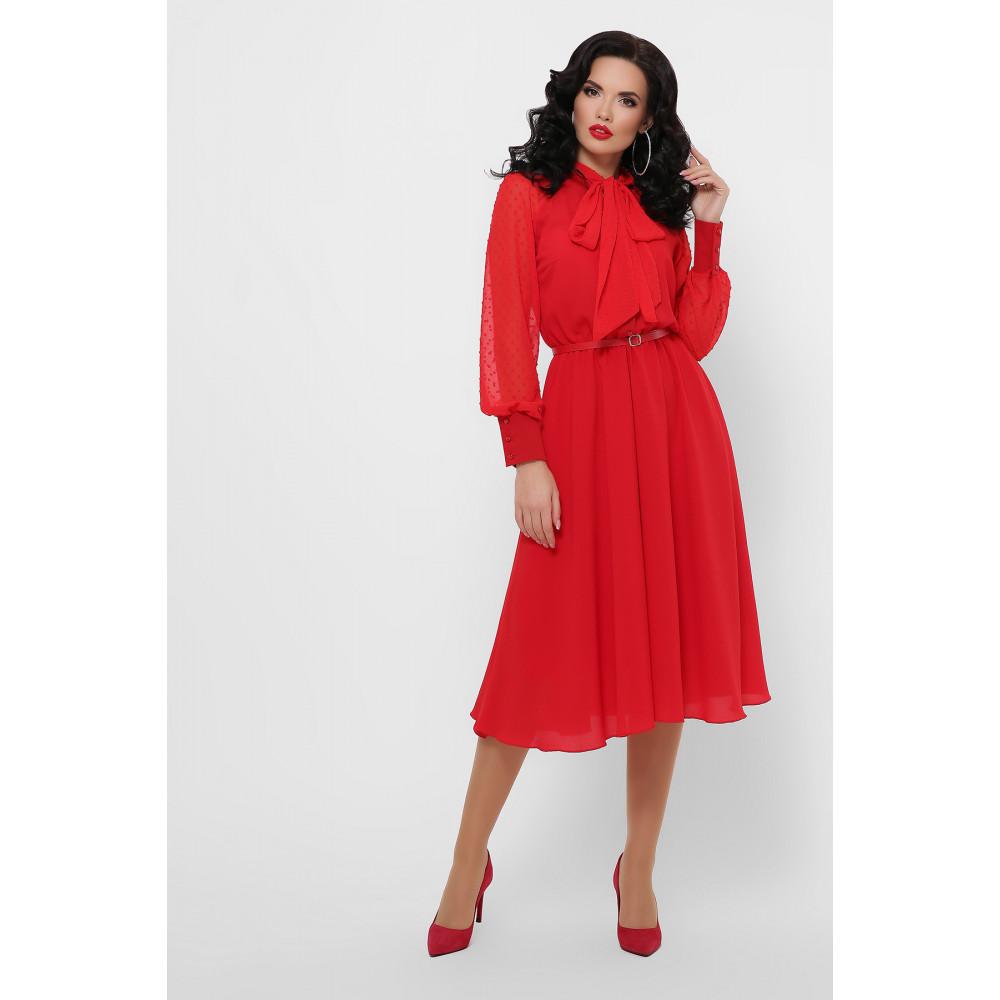 Изумительное нарядное платье Аля фото 2