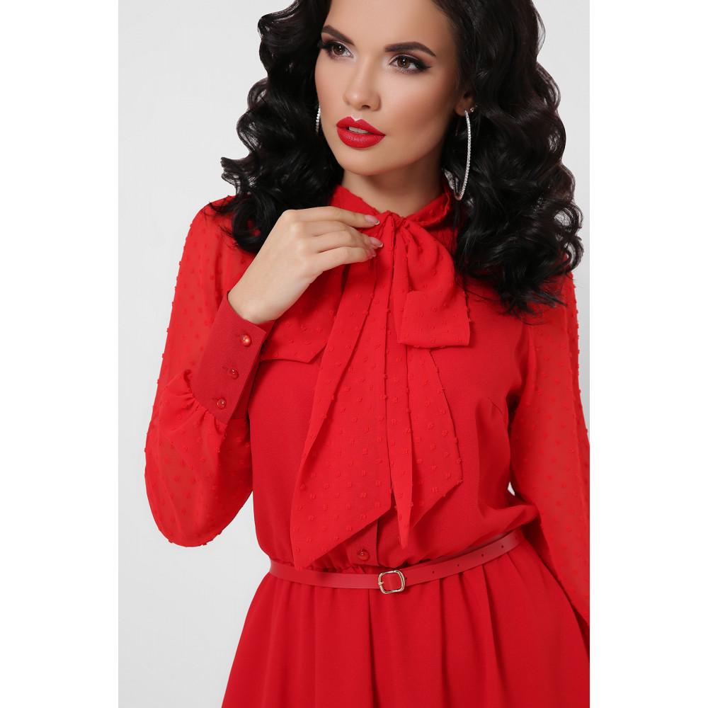 Изумительное нарядное платье Аля фото 5
