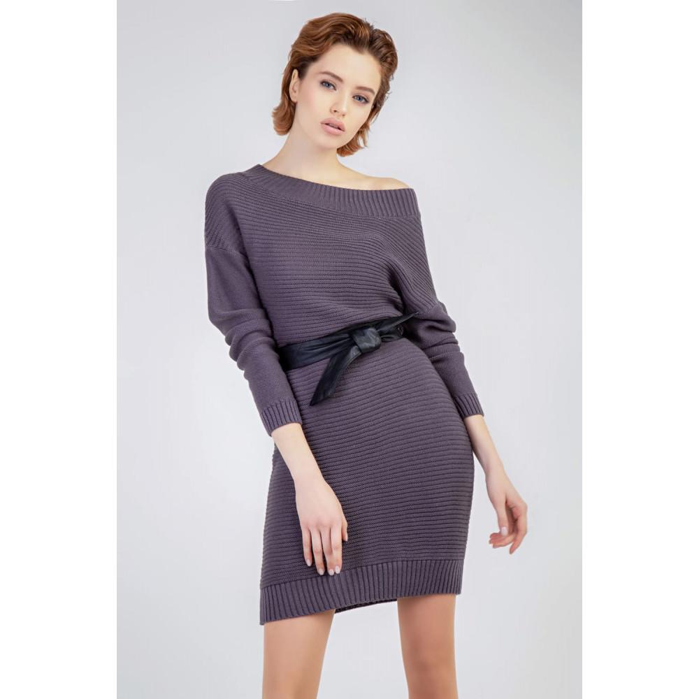 Интересное платье Симона фото 1