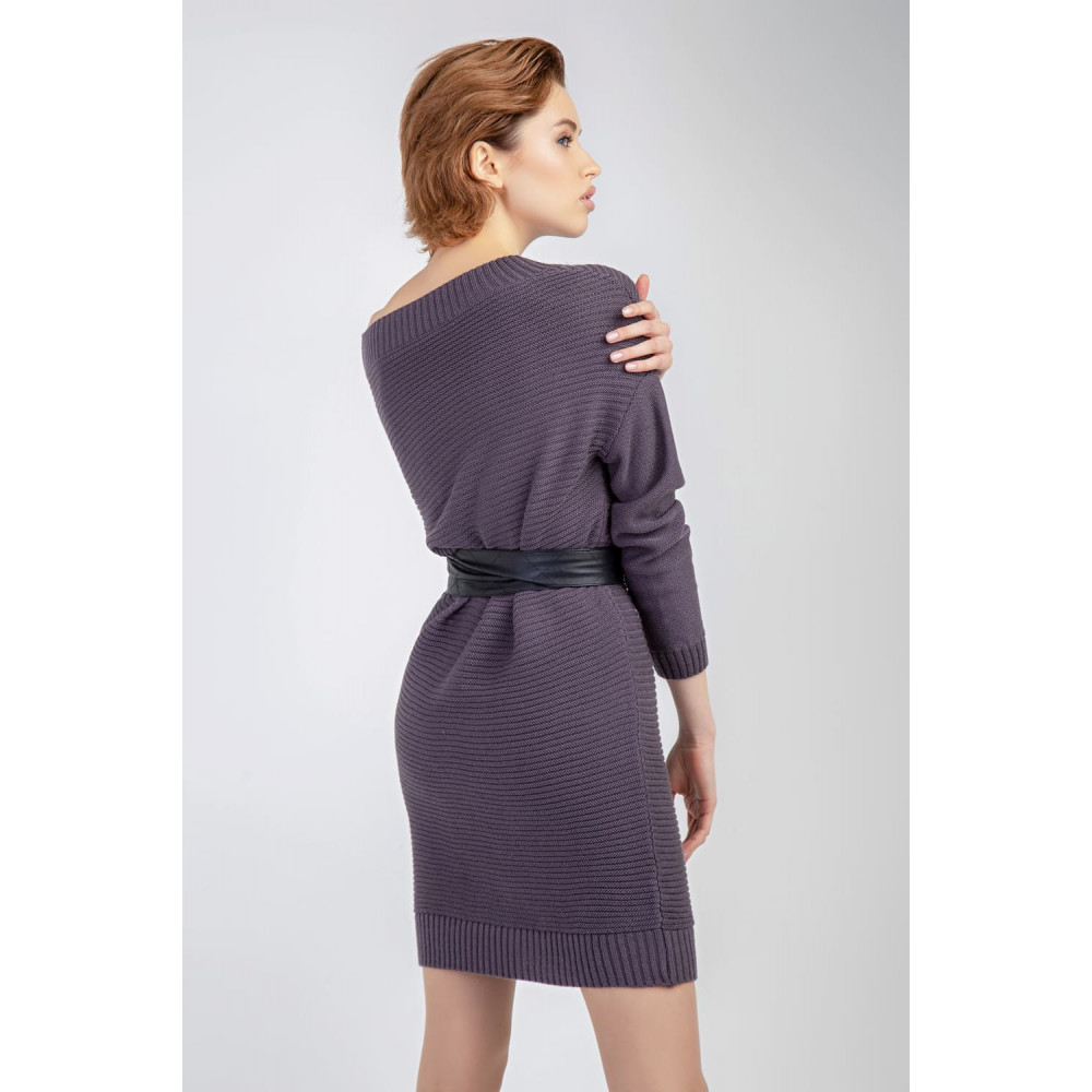 Интересное платье Симона фото 2