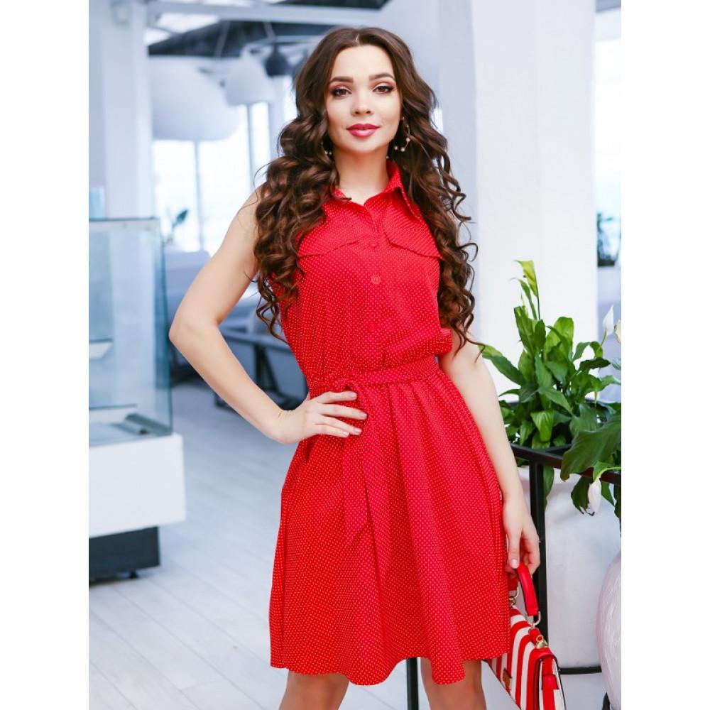 Красивое платье Элла фото 1