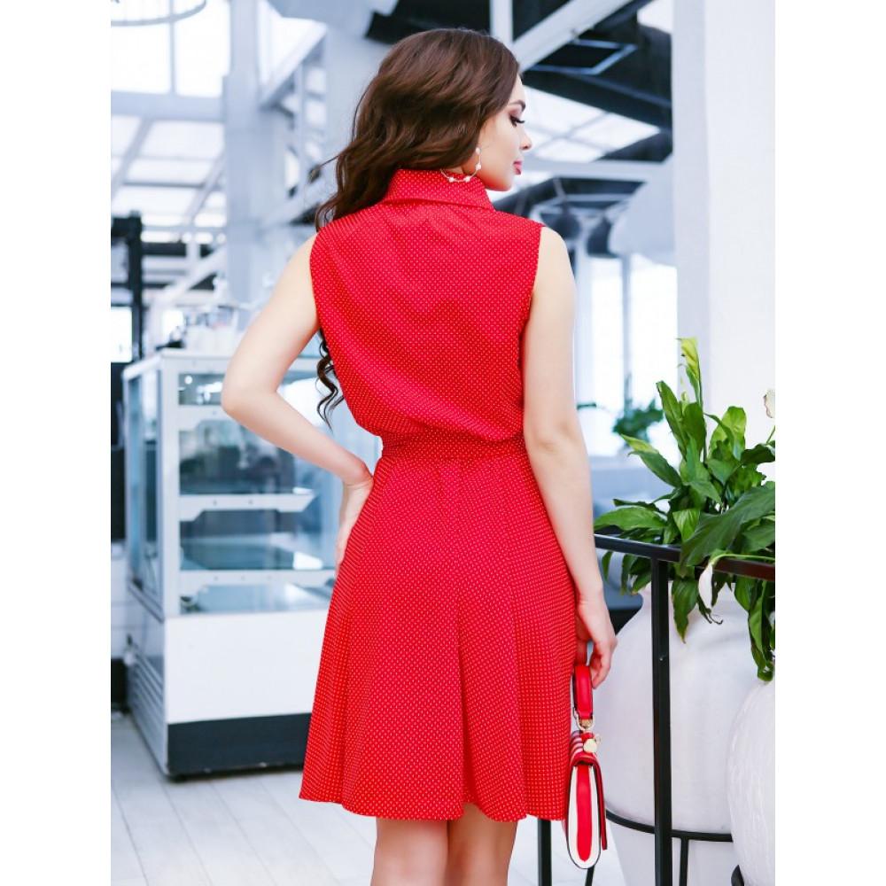 Красивое платье Элла фото 2