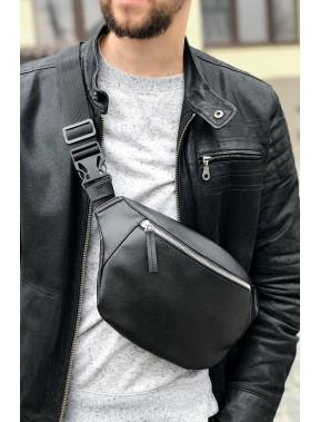 Удобная сумка прямоугольной формы FLEX