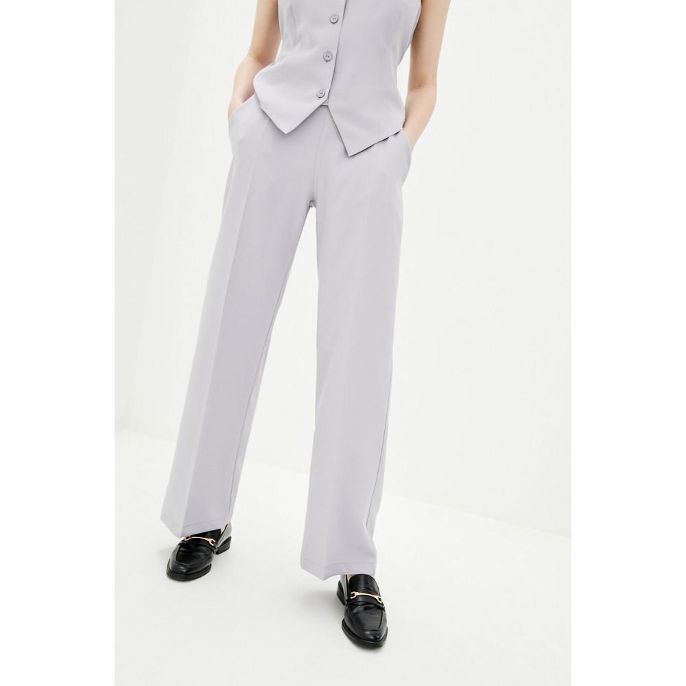 Деловые стильные брюки Ledi фото 1
