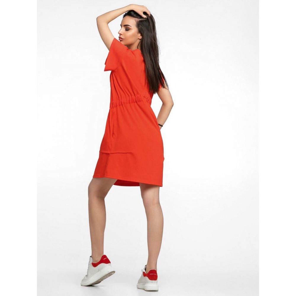Молодіжна спортивна сукня Аліона фото 2
